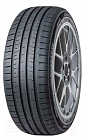 Sunwide RS-one 235/40ZR18 95W XL