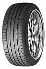 Roadstone N8000 235/50ZR18 101W XL