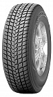 Roadstone Winguard SUV 235/75R15 109T XL
