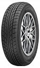 Tigar Touring 145/80R13 75T