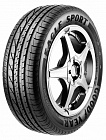 Goodyear Eagle Sport 185/60R15 88H XL