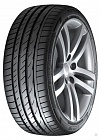 Laufenn S Fit EQ LK01 255/50R19 107W