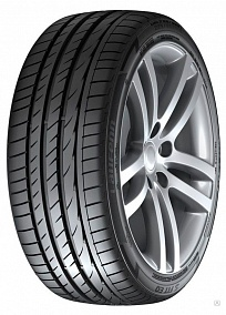 Laufenn S Fit EQ LK01 195/65R15 91V