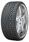 Toyo Proxes T1-R 275/35ZR19 100Y XL