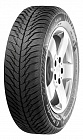 Matador MP 54 Sibir Snow M+S 175/80R14 88T