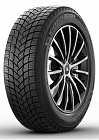 Michelin X-Ice Snow 255/65R18 111T