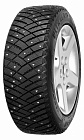 Goodyear UltraGrip Ice Arctic 275/40R20 106T