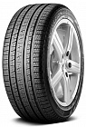 Pirelli Scorpion Verde All Season 255/50R19 103V