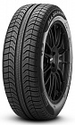 Pirelli Cinturato All Season Plus 215/45R16 90W XL Seal Inside