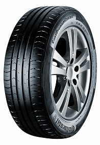 Continental ContiPremiumContact 5 235/55R17 103W XL
