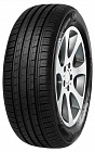 Imperial EcoDriver 5 F209 195/55R16 87H