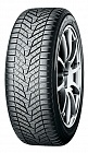 Yokohama BluEarth Winter V905 265/40R21 105V XL