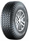 General Grabber AT3 255/55R20 110H XL