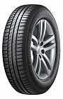 Laufenn G Fit EQ LK41 185/60R15 88H XL