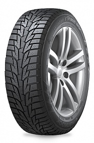 Hankook Winter i*Pike RS W419 195/65R15 95T XL