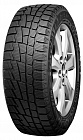 Cordiant Winter Drive 195/65R15 91T