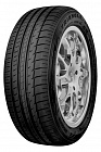 Triangle TH201 245/40R19 98W