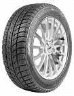 Landsail ice STAR iS37 215/65R17 103T