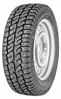 Continental VancoIceContact 215/75R16C 113/111R