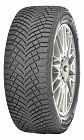 Michelin X-Ice North 4 SUV 265/40R21 105T