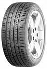 Barum Bravuris 3HM 205/55R16 91V