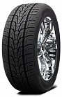 Nexen Roadian HP 265/50R20 111V XL