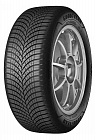 Goodyear Vector 4Seasons Gen-3 235/40R18 95W XL