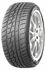 Matador MP 92 Sibir Snow SUV M+S 235/75R15 109T XL