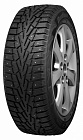 Cordiant Snow Cross 195/65R15 91T