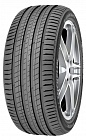 Michelin Latitude Sport 3 225/65R17 102V