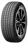 Roadstone N'Fera RU1 265/50ZR19 110Y XL