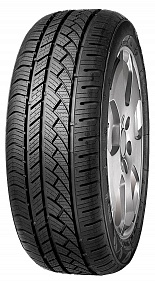 Imperial EcoDriver 4S 205/60R16 92H