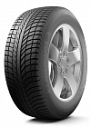 Michelin Latitude Alpin 2 255/60R17 110H