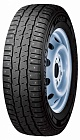 Michelin Agilis X-Ice North 215/75R16C 116/114R