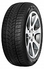 Imperial Snowdragon UHP 255/55R20 110V