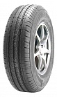 LingLong GreenMax Van 215/75R16C 113/111R