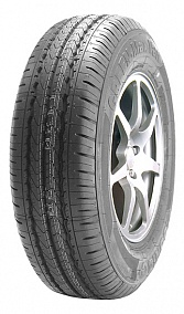 LingLong GreenMax Van 225/70R15C 106/103R