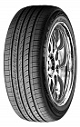 Roadstone N'Fera AU5 275/35ZR19 100W XL