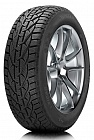 Tigar Winter 205/55R17 95 V XL
