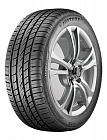 Fortune FSR-303 285/45R19 111V XL