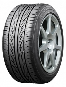Bridgestone MY-02 205/60R16 92V
