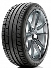 Tigar Ultra High Performance 205/55R17 95W