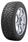 Nitto Therma Spike 275/45R21 110T