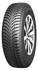 Nexen Winguard Snow'G WH2 215/70R16 100T