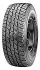 Maxxis AT-771 Bravo 265/50R20 111H