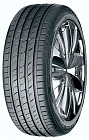 Roadstone N'Fera SU1 275/35ZR20 102Y XL