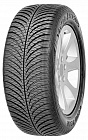 Goodyear Vector 4Seasons Gen-2 215/45R16 90V