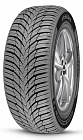 Achilles Four Seasons 185/60R15 88H