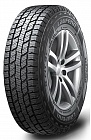 Laufenn X Fit AT LC01 265/65R17 112T