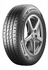 Barum Bravuris 5HM 275/35R20 102Y